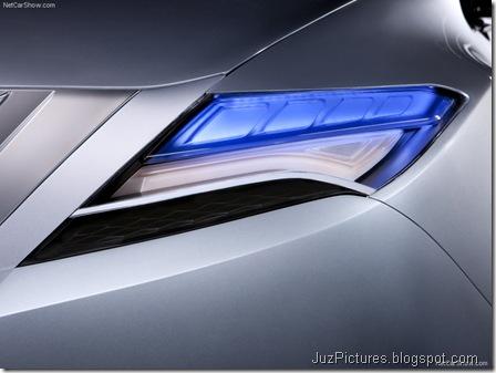 Acura ZDX Concept17