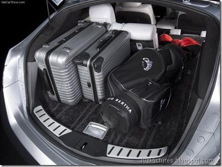 Acura ZDX Concept13