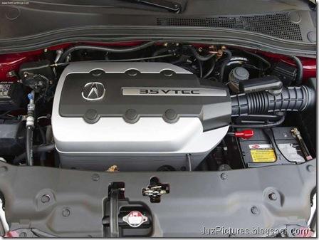 Acura MDX12