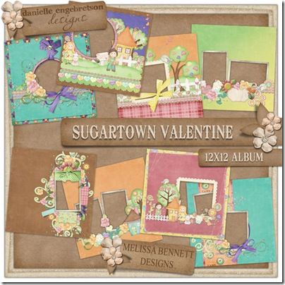 dje_sugartownvalentine_album_preview600