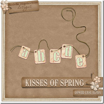 dje_kissesofspring_alpha_preview