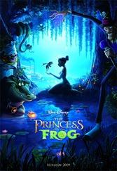 princess-andthe-frog-poster-full1