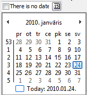 TjvDateTimePickerEdit with Checkbox on Vista