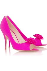 Brian-Atwood-Marielle-peep-toe-pumps