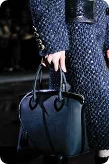 00670m  Bag Vuitton Fall Winter 2011 2012