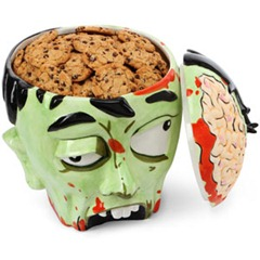 e2b2_zombie_cookie_jar
