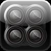 QuadCamera - Multi shot
