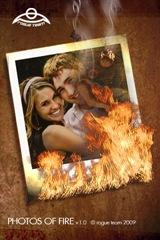 Photos of Fire-3