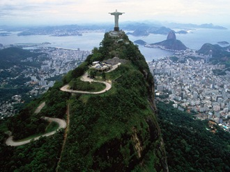 World_Brazil_View_from_Corcovado_007528_