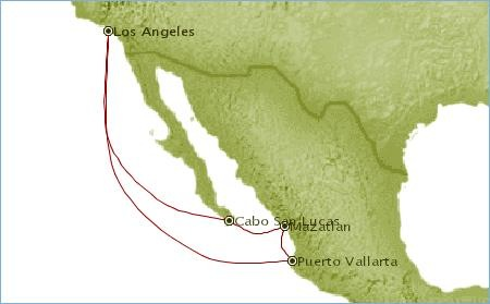 mexico_map_1