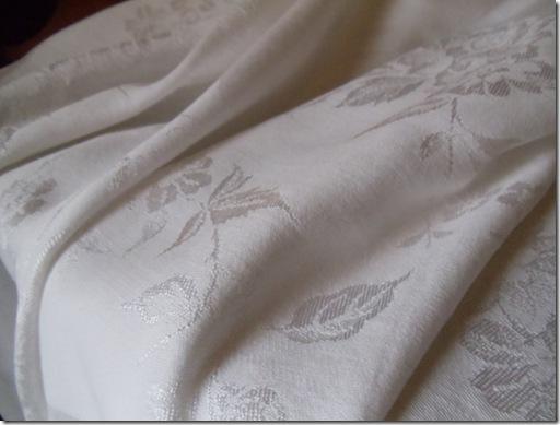 linens 3