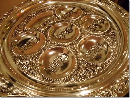 seder plate 2