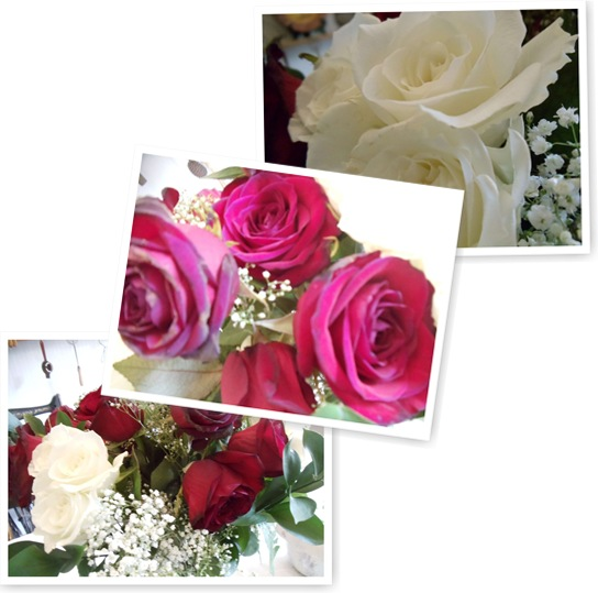 View Mother's day flowers