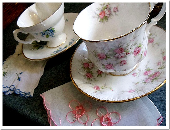 tea time 28 003-3000