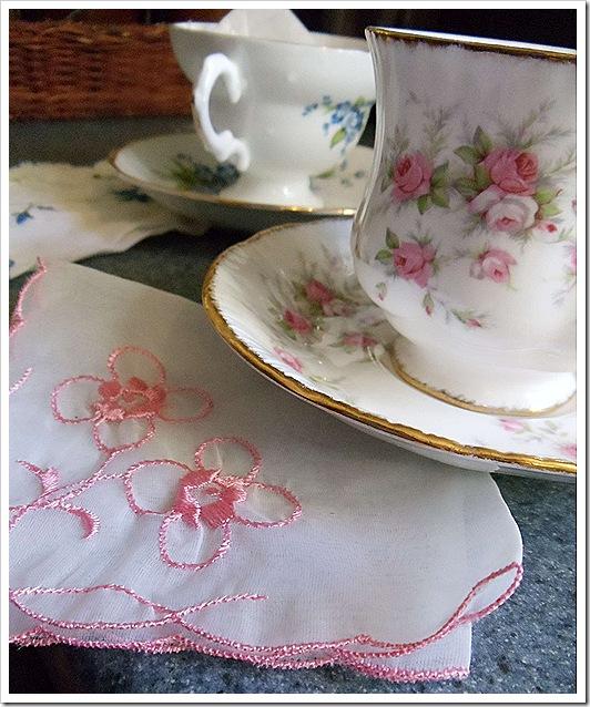 tea time 28 007-3000