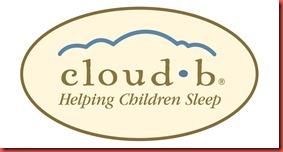 CloudB_Ovallogo