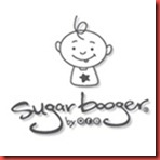 2008-Sugarbooger-with-shadows-smaller1