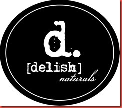 DelishNaturals2