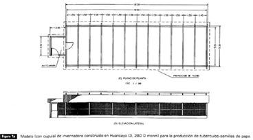 plano_invernadero_01