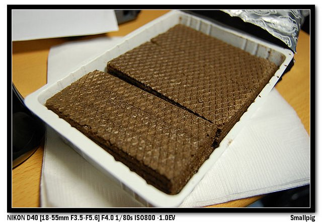 Costco_New_Choice_Wafers