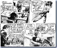 Rani Comics #1 p30