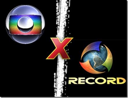 globo-record1