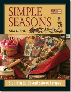 Simple%20Seasons%20Cover
