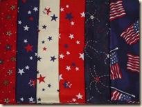 patrioticfqs