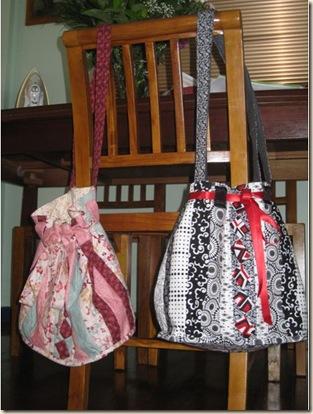 Joyce's Bags