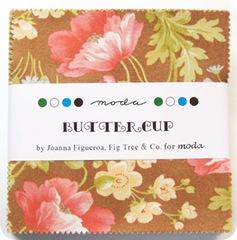 buttercupch