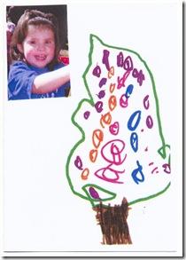 2010 Christmas 1