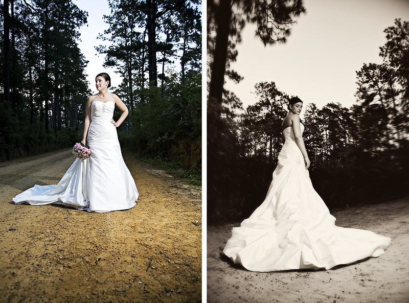 Red fly studio britney 39 s bridals thomasville ga for Wedding dresses thomasville ga