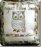 projectpillowswap1