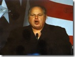 limbaugh-rush-fat