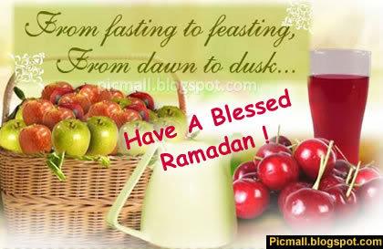 Iftar  Image - 1