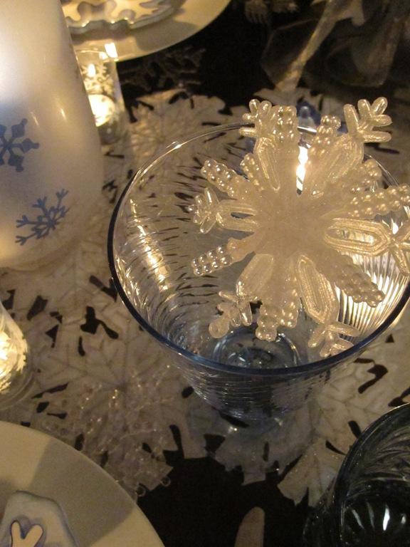 Snowflake Dance 016
