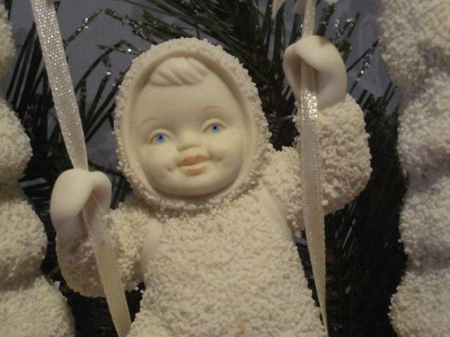 Snowbabies 009