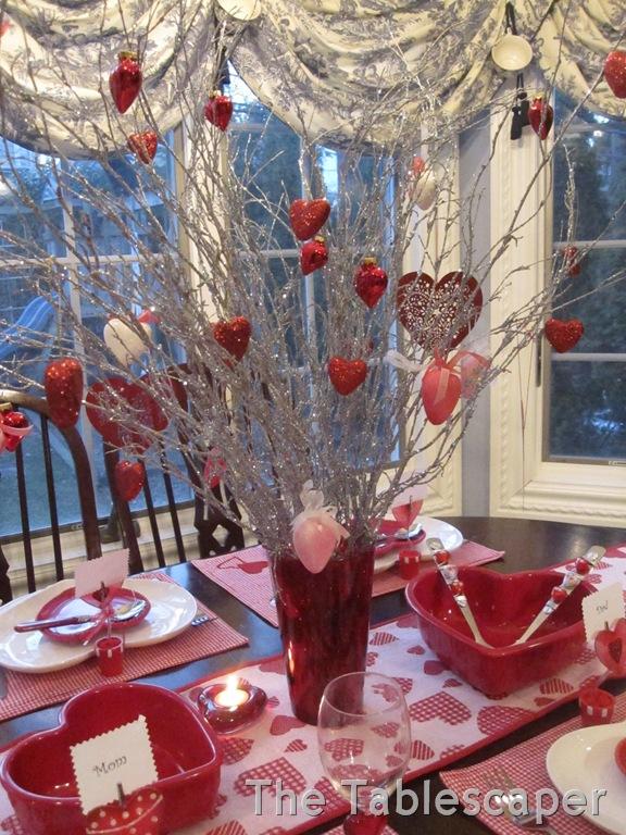 Valentine 026