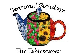 Seasonal-Sunday-Teapot-resized_thumb[1]