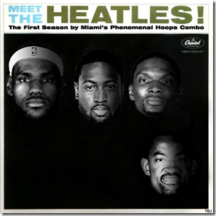 meet_the_heatles3