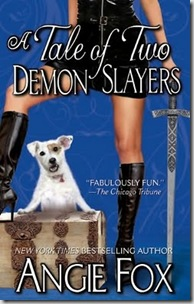 A_Tale_of_Two_Demon_Slayers