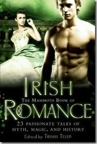 Irish_Romance