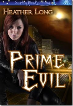 PrimeEvil_LgWeb