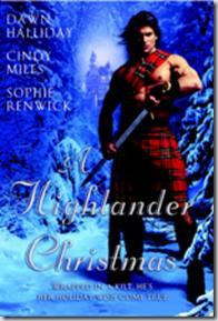highlanderchristmas150x227