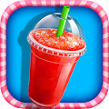 Game Ice Cold Slushy Maker apk for kindle fire