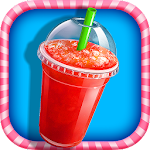Ice Cold Slushy Maker 1.0 Apk