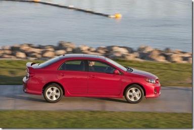 3338407811460189937.jpg2011 Toyota Corolla Debuts at LA Auto Show