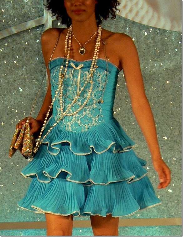 fashion_show_158