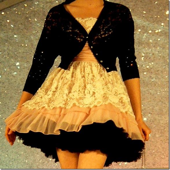 fashion_show_167