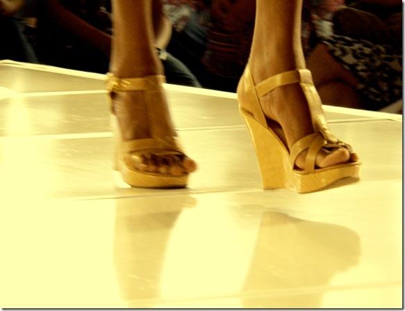 fashion_show_006